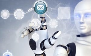 automated-email-marketing-new