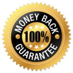 100-money-back-quarantee