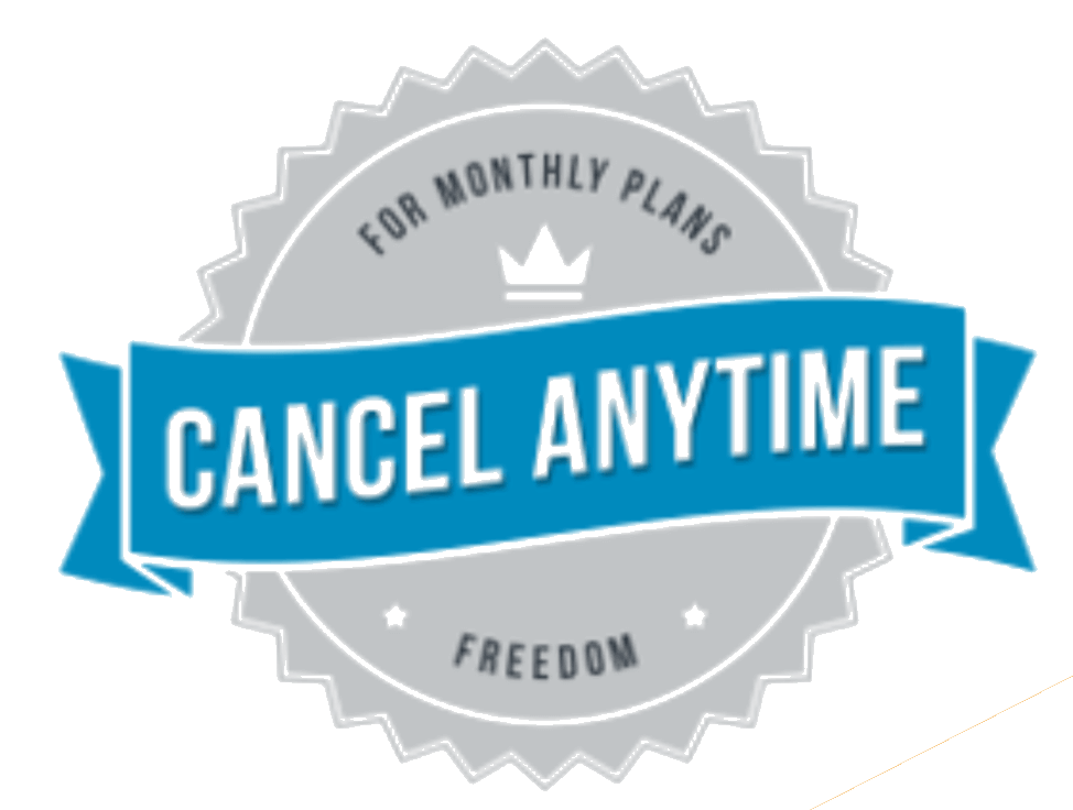 cancel-any-time-new
