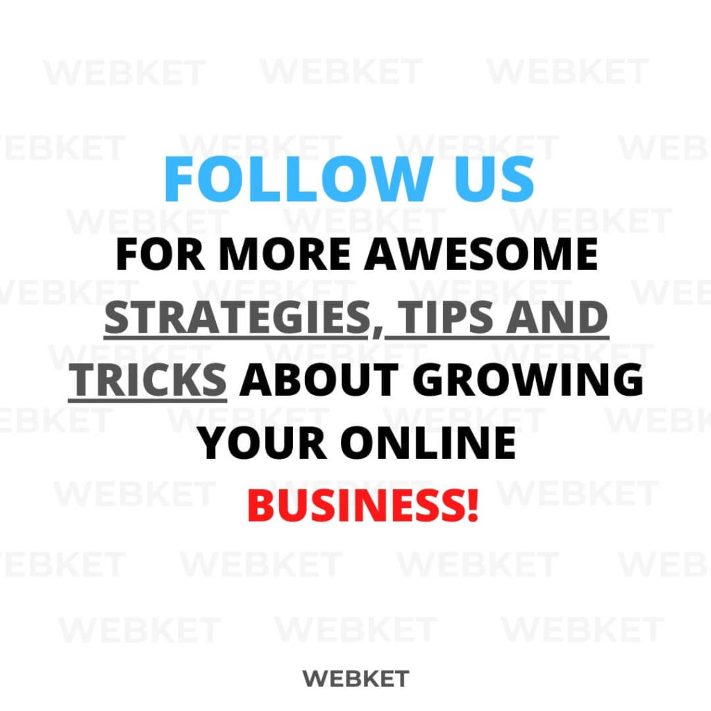 Follow webket for more hook wiriting strategies and tips and tricks.jpg