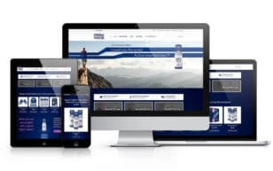 website design & developement background image copy