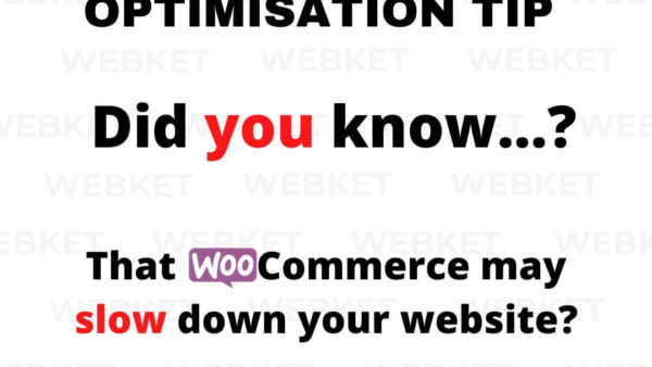 website-woocommerce-speed-optimisation-tip